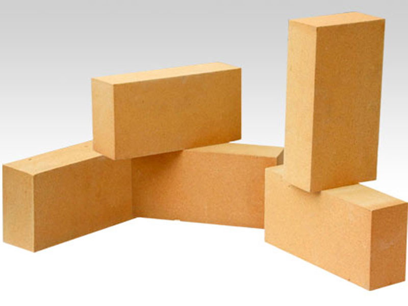 High Alumina Fire Cement : Refractory castable brick china rongsheng kiln