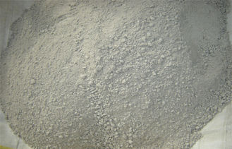 High Purity White Castable Refractory Cement / High Alumina Cement
